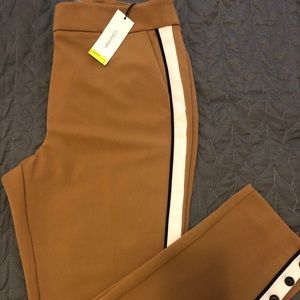 Calvin Klein Pants/new with tag